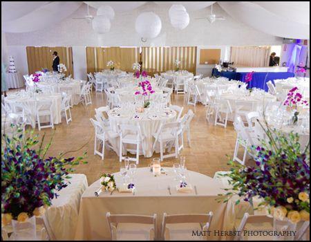 categories wedding club boards june weddings
