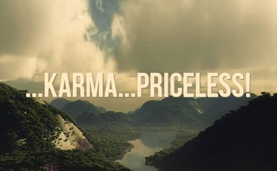 Karma Quotes for Facebook Background | Karma Facebook Status #627002 ... Quotes Backgrounds For Facebook