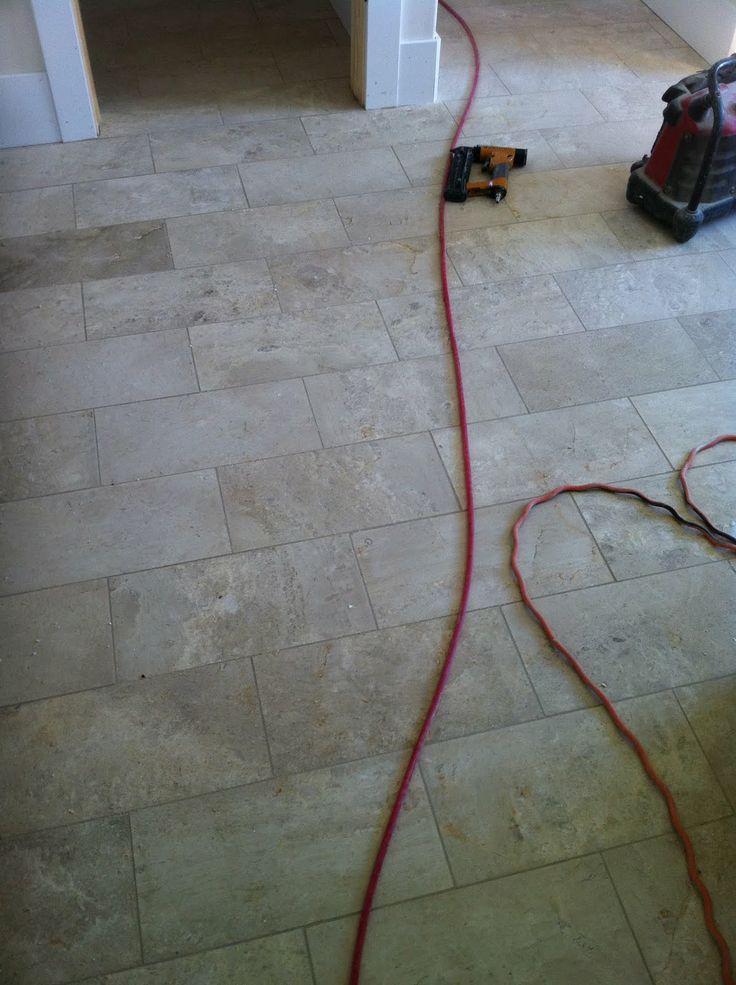 Pin by karen ellen kazarian on for the home pinterest for 12 inch floor tile