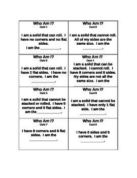 math riddle worksheet