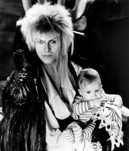 Labyrinth Quotes Jareth. QuotesGram Labyrinth Movie Quotes