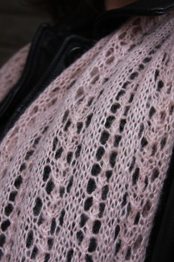 Knitting Patterns Using Patons Lace Yarn : Pin by Anita OBrien on Craft Ideas Pinterest