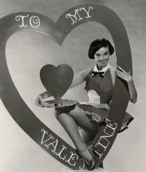 valentine day imdb