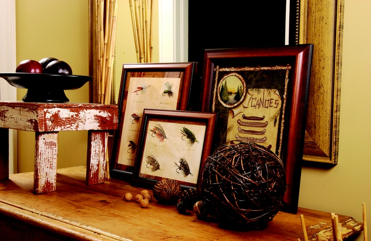 father's day gift frames