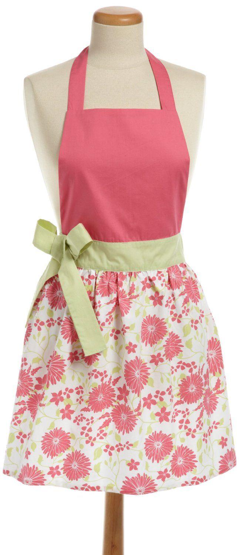 designer kitchen aprons apron revival pinterest
