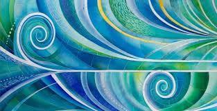 Swimming Pool Mosaic Designs : swimming-pool-mosaic-design  Pool Design  Pinterest