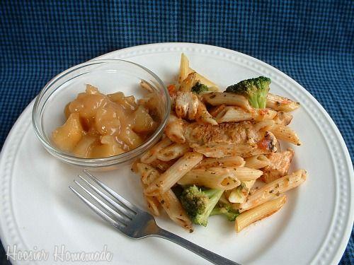 substitute lean cuisine for nutrisystem nutrisystem