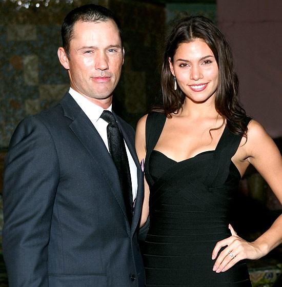 2012's Celebrity Engag... Brad Pitt Divorcing