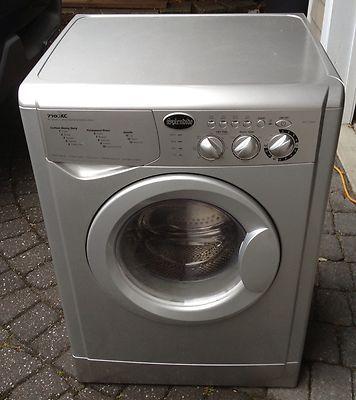 7100xc ventless washer dryer combo apartment rv around
