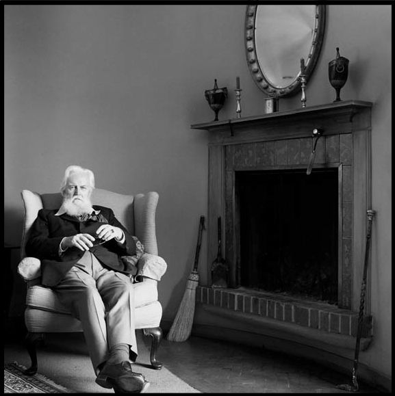 84 Thought-Provoking Quotes By Robertson Davies
