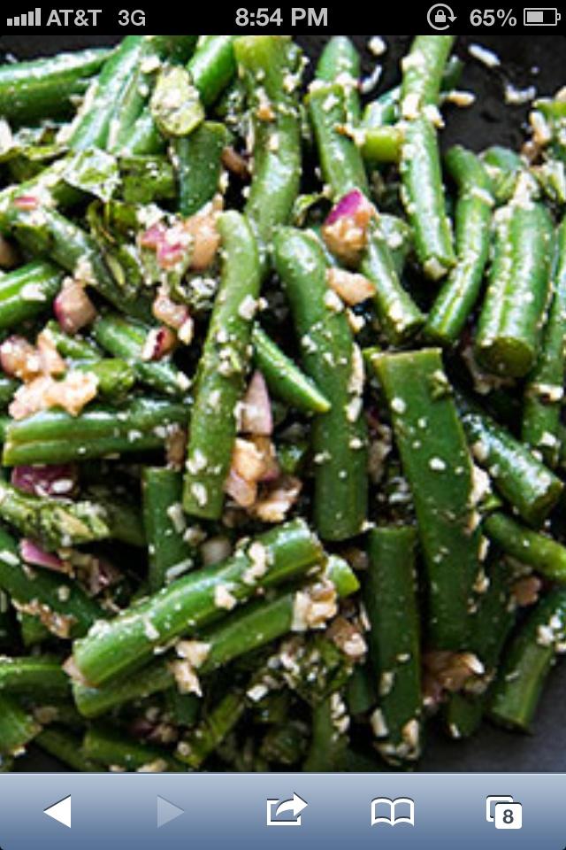 ... .com/recipes/green_bean_salad_with_basil_balsamic_and_parmesan