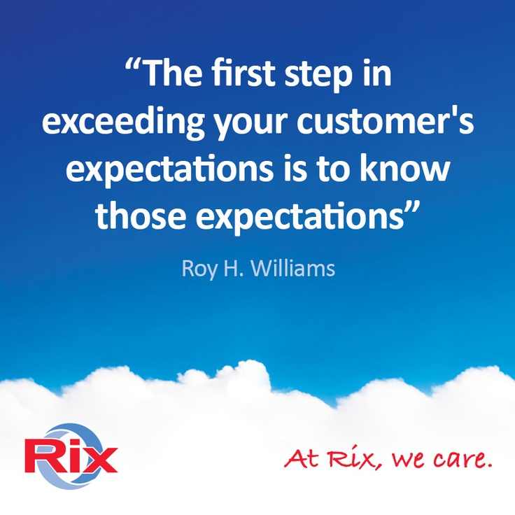 culture and expectations building customers Top ten expectations of japanese customers nov 01, 2012 one of the hallmarks of japanese culture is aversion to risk building communication face-to-face rather than only relying on telephones, faxes, and email is valuable.