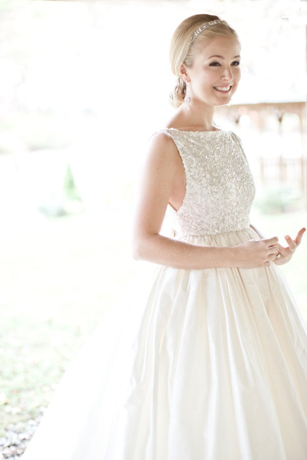 adore this Bride and her beauty of a dress by http://www.marcbouwer.com/  Photography by http://jana-williams.com