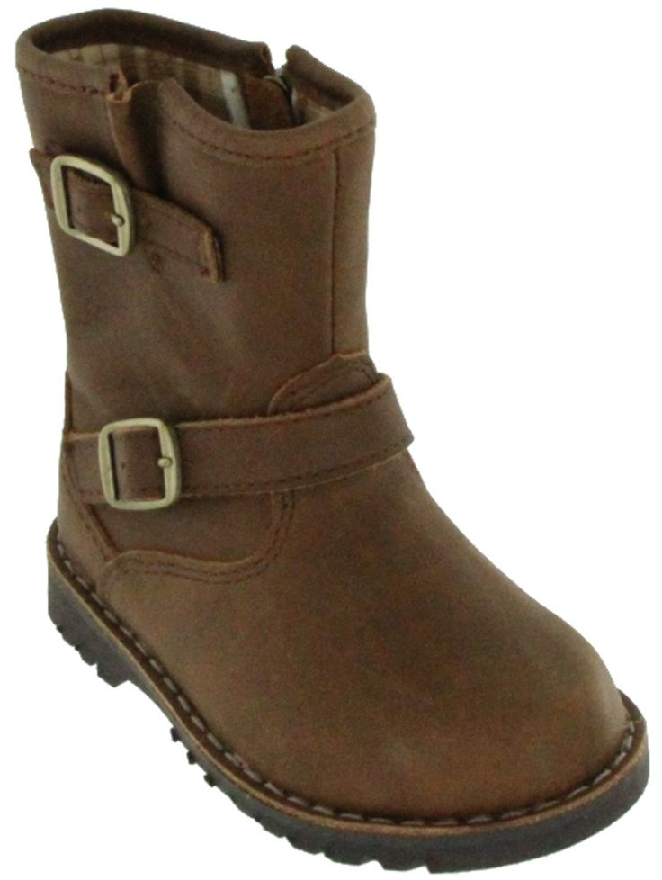 ugg boots for baby boy