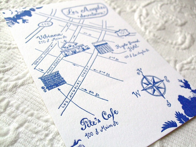 Pin By Kristy Maruca On Invites And Stationary