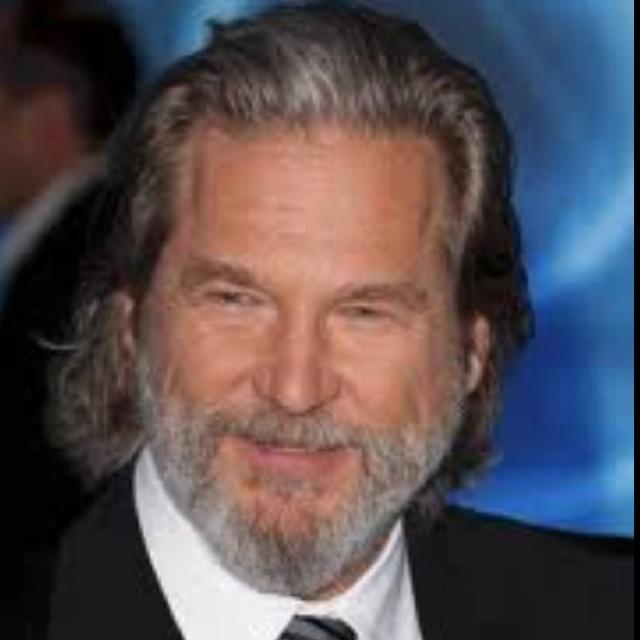 Jeff Bridges | Filme/F...