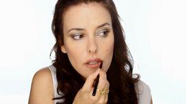 Makeup Artist Websites on Lisa Eldridge S Website  She Is A Great Makeup Artist  Love       Blo