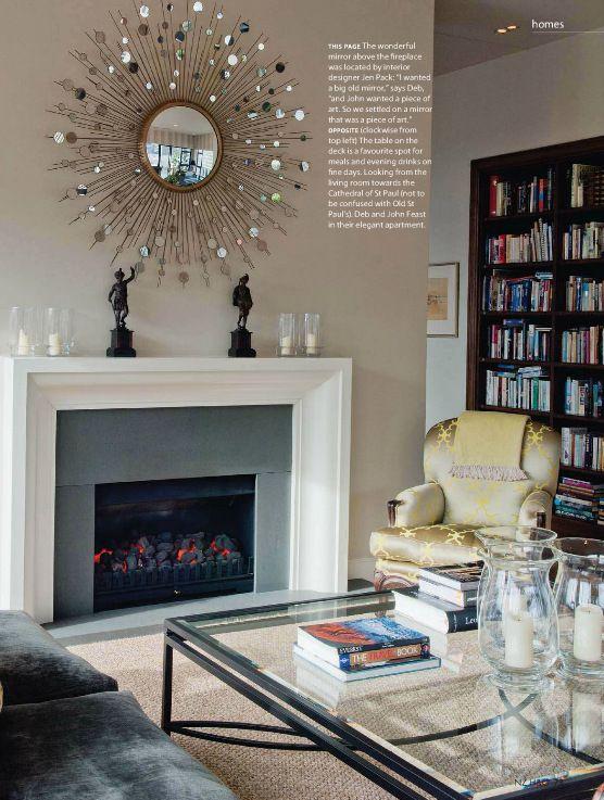hollywood regency style living room living room ideas