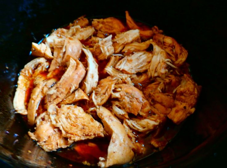 Garlic Lime Chicken | Meats/fish/poultry dishes | Pinterest