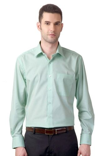 Pin by Findable.in on Fashion Apparel | Pinterest Louis Philippe Formal Shirts