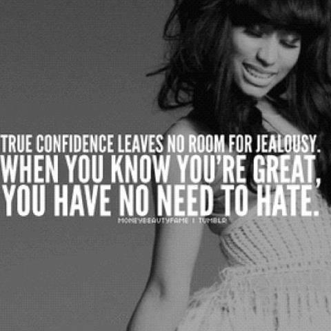 Nicki Minaj Quotes. QuotesGram