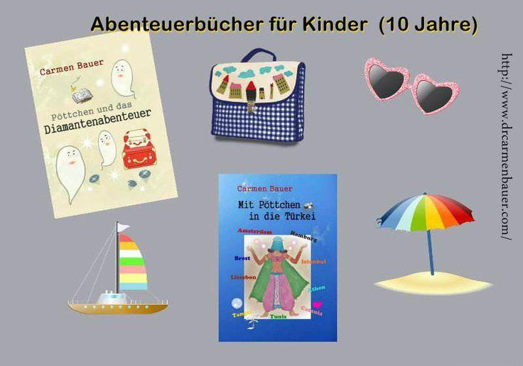 Gruppenleiterleitfaden - Das Handbuch fr Betreuer
