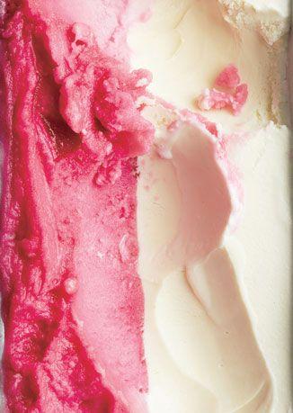 "Grapefruit ""Creamsicle"" from Bon Appetit. http://punchfork.com/reci..."