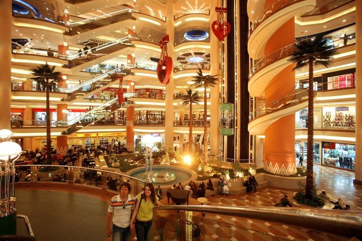 City stars mall cairo pinterest Cairo shop