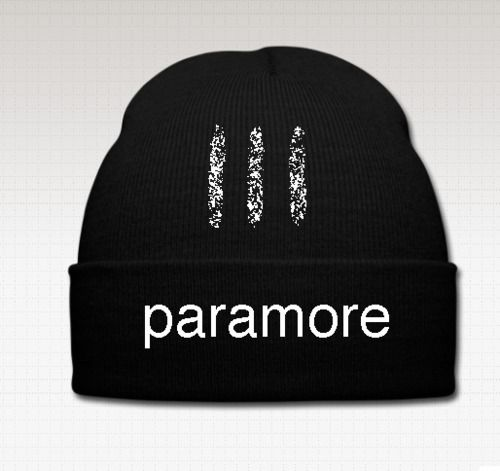 Pin by Lana W on Paramore | Pinterest Paramore Merch