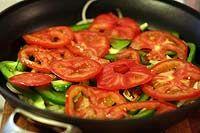 Salmon Fish Stew, Brazilian Style | Recipe