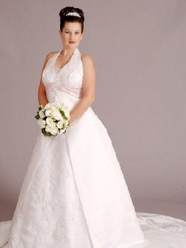 Wedding Dresses Dallas Cheap 28