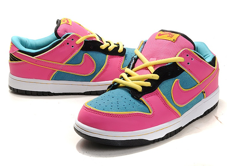 www.isnikedunks.com womens discount nike low dunks shoes, cheap
