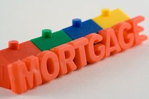 lowest mortgage rates no closing costs