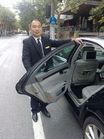 uber promo code philippines 2015