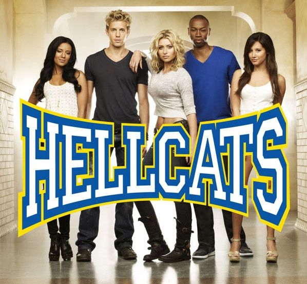 hellcas