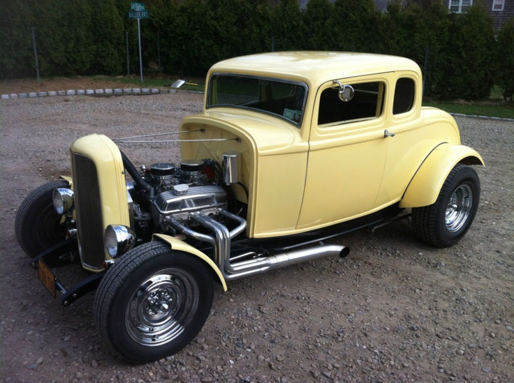 1932 ford 5 window autos weblog for 1932 ford five window coupe for sale