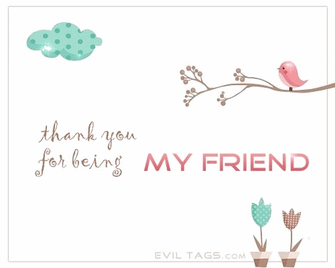 thank you for being my facebook friend  d19857044c9fb35c8bcb3f4862995380.jpg