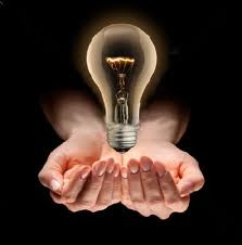Идеи малого бизнеса