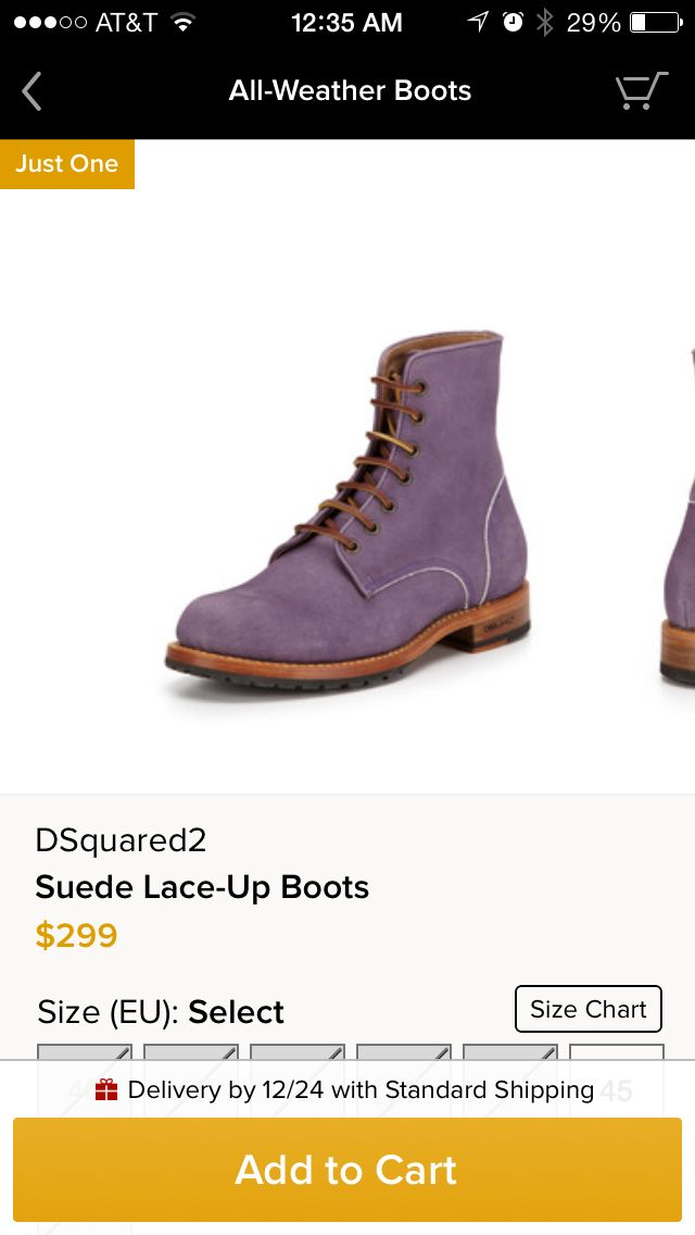 Shoes   Shoes online free shipping and returns
