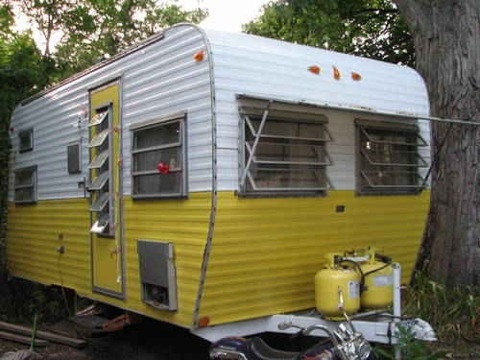 Luxury  Viking M1706 Epic Pop Up Camper In Rochester NY  Champion Auto Sales