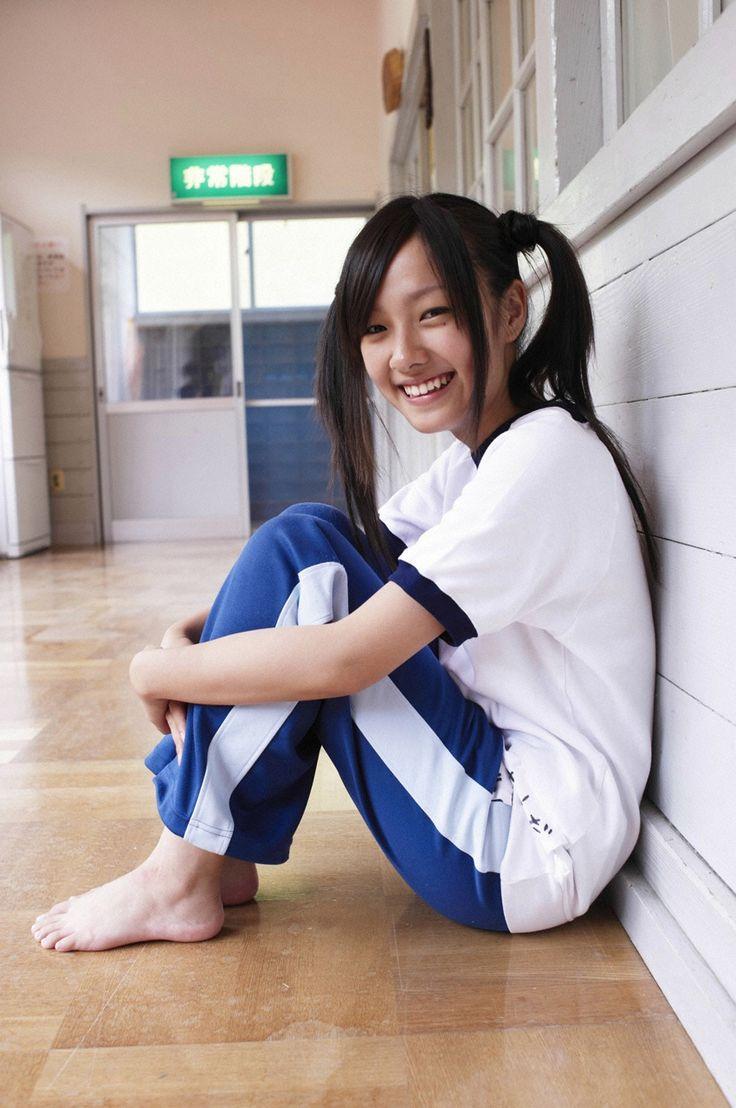 前田希美の画像 p1_12