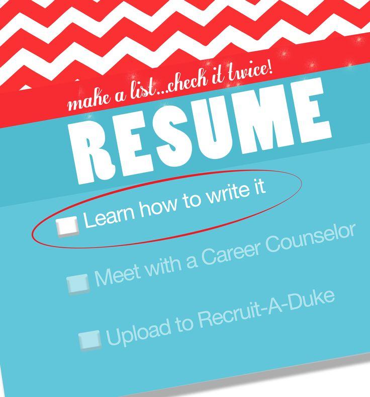 ... questions recruitaduke @ jmu edu visit us at www jmu edu cap makealist