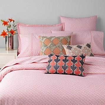 quero um quarto rosa