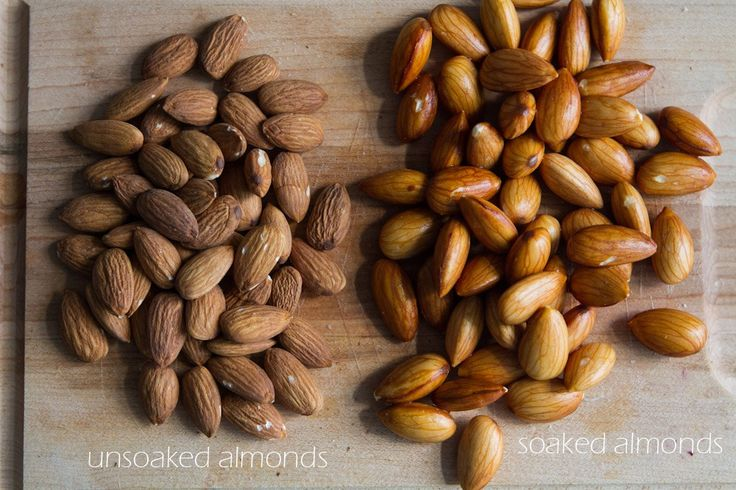 My Favourite Homemade Almond Milk + Step By Step Photos Recipes ...