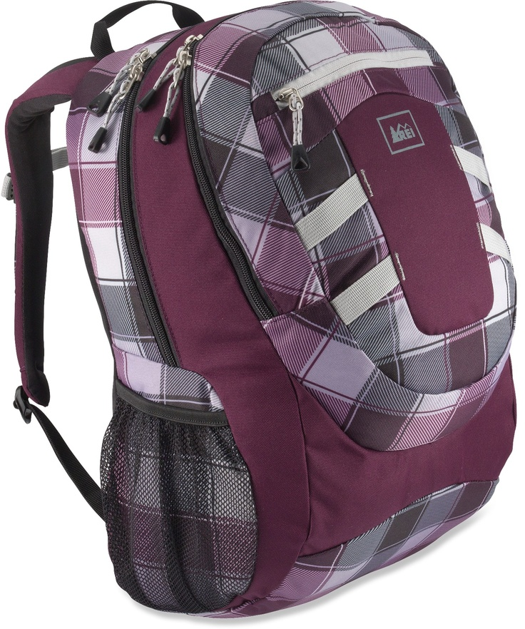 REI Big School Backpack - Youth at REI.com