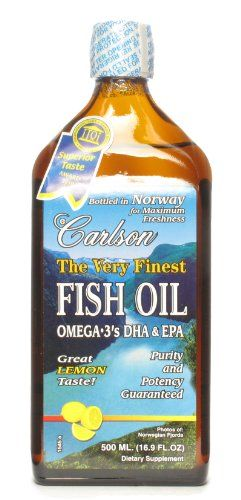 Take this to alleviate the depression caused by incel for Fish oil and depression