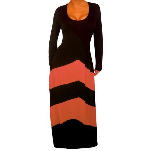 plus size zebra dresses