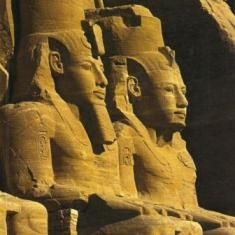 contribution of egyptian civilization A short information on egyptian civilization search  contributions of egypt  and laborers the executive heads of the bureaucracyancient egypt achieved .