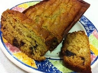 Date Loaf | Breads | Pinterest