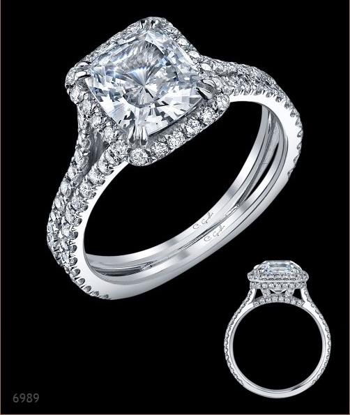 pagani ilaria arezzo jewelers - photo#21